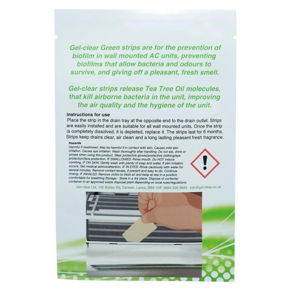 HVAC-air-freshener-(TGS-18)-Back-Packet